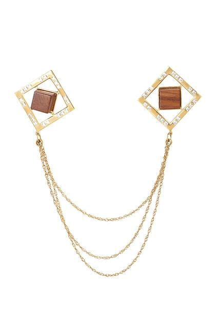 Latest Collection of Accessories by LOUPE