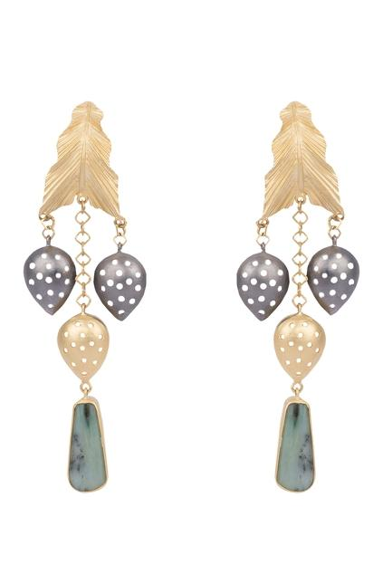 Latest Collection of Jewellery by Limited Edition