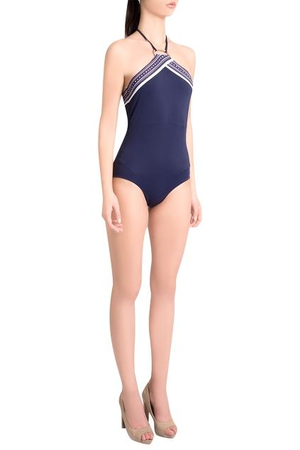 Latest Collection of swimwear by Shivan and Narresh