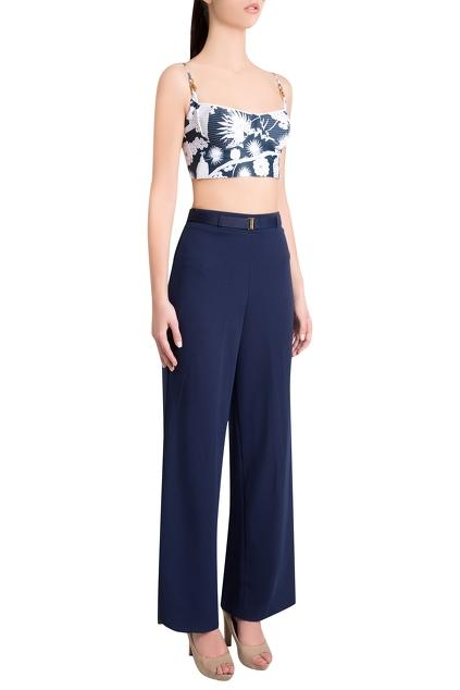 Latest Collection of Pants by Shivan and Narresh