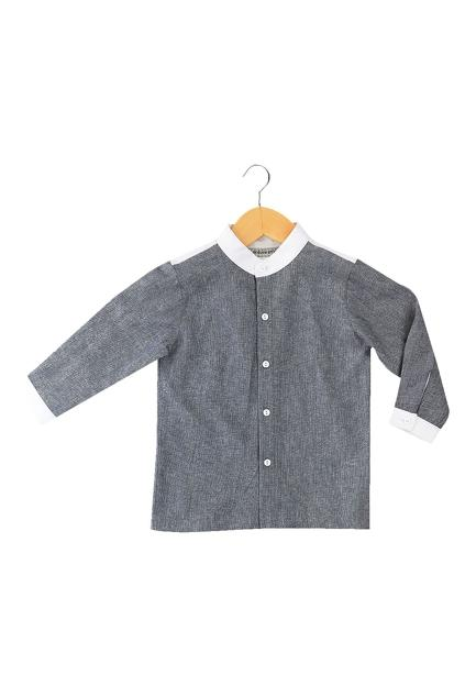 Latest Collection of Boys by Mi Dulce An'ya