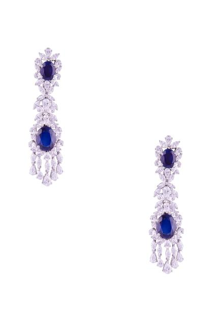 Latest Collection of Jewellery by Diosa Jewels