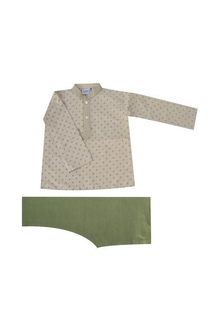 Latest Collection of Boys by Krishna Mehta - Kids
