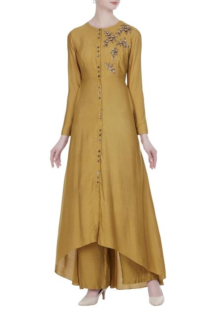 Latest Collection of Tunics & Kurtis by Joy Mitra