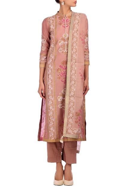 Latest Collection of Kurta Sets by RAR Studio