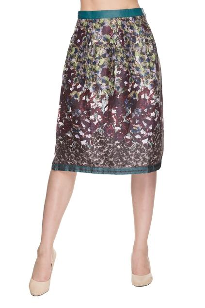 Latest Collection of Skirts by Not So Serious By Pallavi Mohan