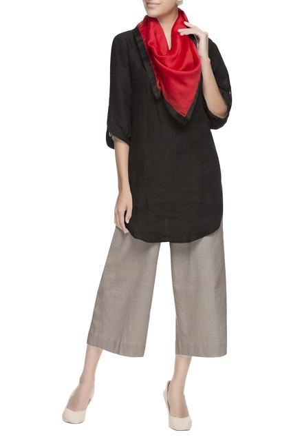Latest Collection of Tunics & Kurtis by Nakita Singh