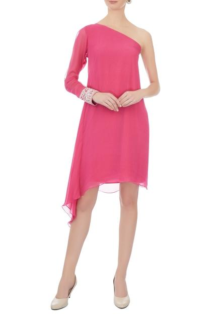 Latest Collection of Dresses by Rriso
