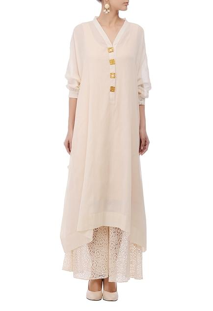 Latest Collection of Kurta Sets by Rriso