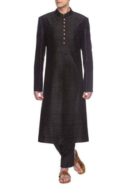 Latest Collection of Sherwanis by Manish Malhotra - Men