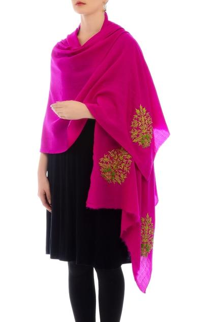 Latest Collection of Stoles by Richa