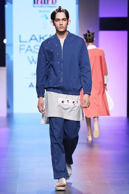 Latest Collection of Trousers by The Pot Plant clothing - Men