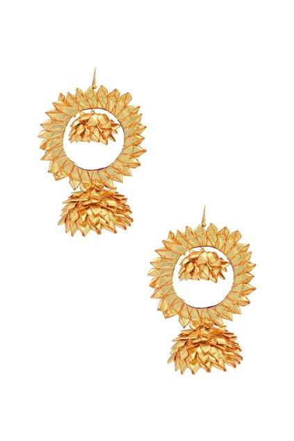 Latest Collection of Jewellery by Aprajita Toor