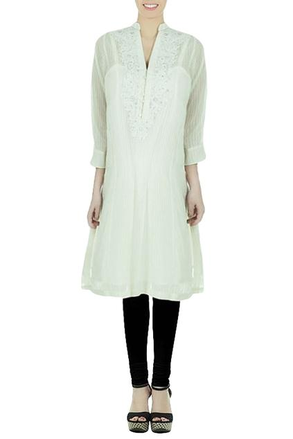 Latest Collection of Tunics & Kurtis by Ritu Kumar