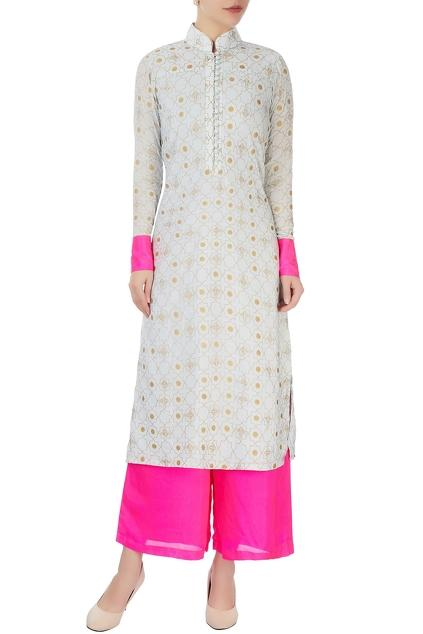 Latest Collection of Kurta Sets by Masaba