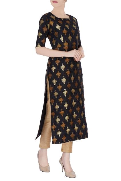 Latest Collection of Tunics & Kurtis by Pinki Sinha