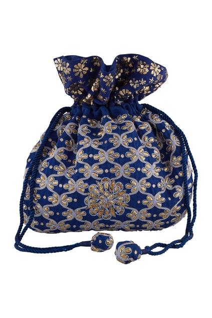 Latest Collection of Handbags by Anjul Bhandari - Accessories