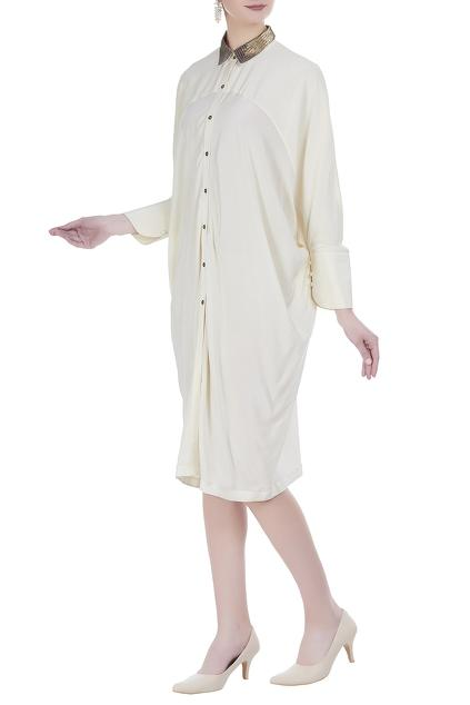 Latest Collection of Dresses by Rishta by Arjun Saluja