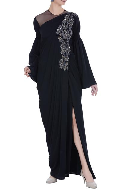 Latest Collection of Gowns by Neeta Lulla