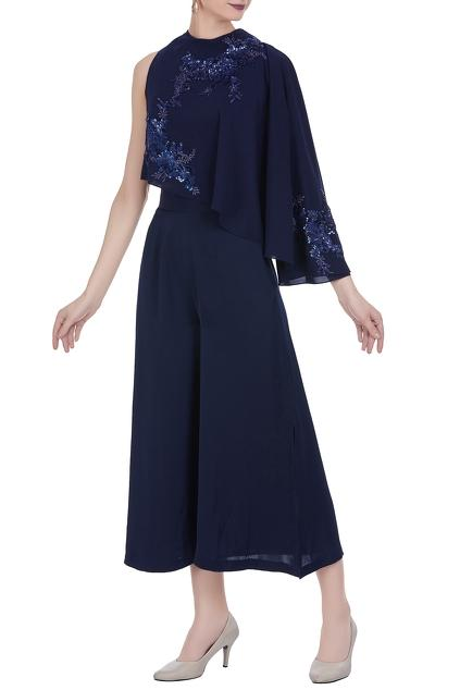 Latest Collection of Tops by Neeta Lulla