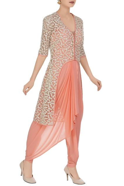 Latest Collection of Jumpsuits by Neeta Lulla