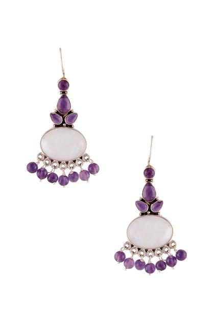 Latest Collection of Jewellery by Zevar by Geeta
