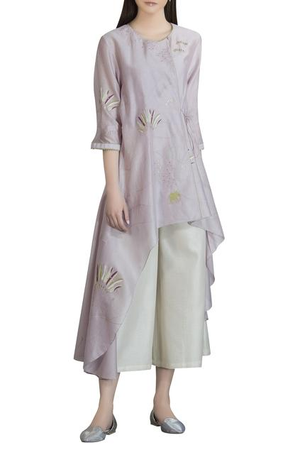 Latest Collection of Tunics & Kurtis by AM:PM