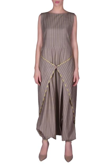 Latest Collection of Jumpsuits by NAUTANKY