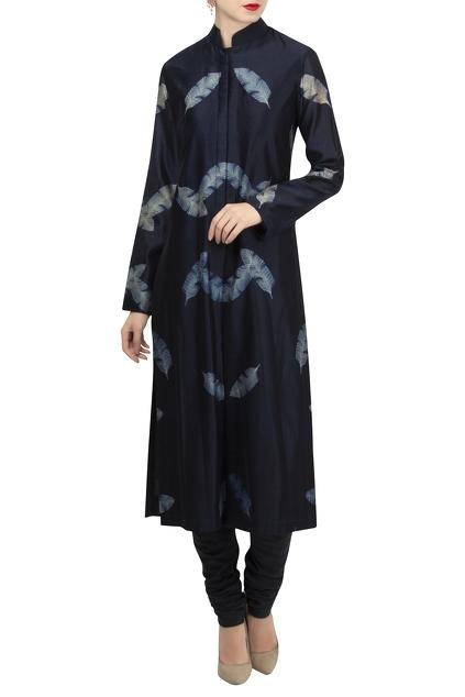 Latest Collection of Tunics & Kurtis by Rohit Bal