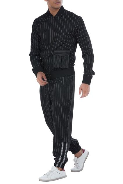 Latest Collection of Trousers by Two Point Two - Men