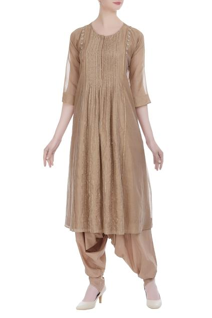 Latest Collection of Tunics & Kurtis by S.W.G.T