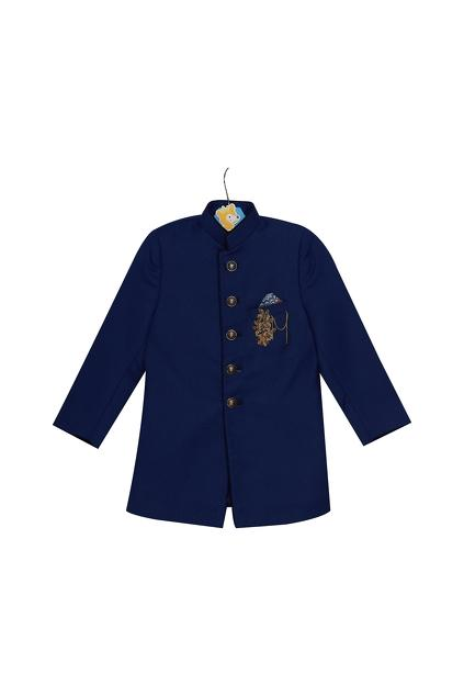 Latest Collection of Boys by Little Boys Closet by Gunjan Khanijou