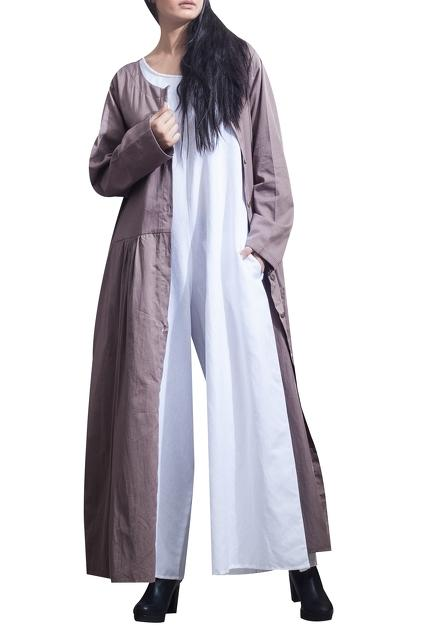 Latest Collection of Jumpsuits by Bohame