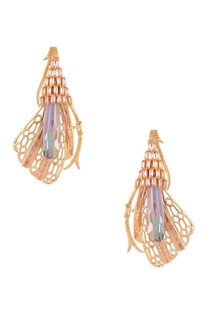 Latest Collection of Jewellery by Outhouse