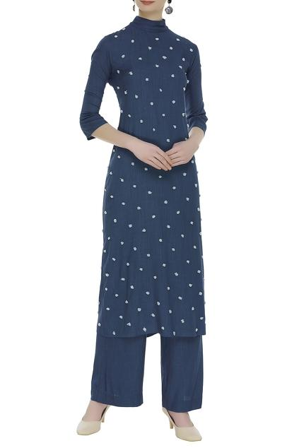 Latest Collection of Tunics & Kurtis by Ilk