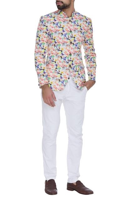 Latest Collection of Bandhgalas by MapxencaRS - Men