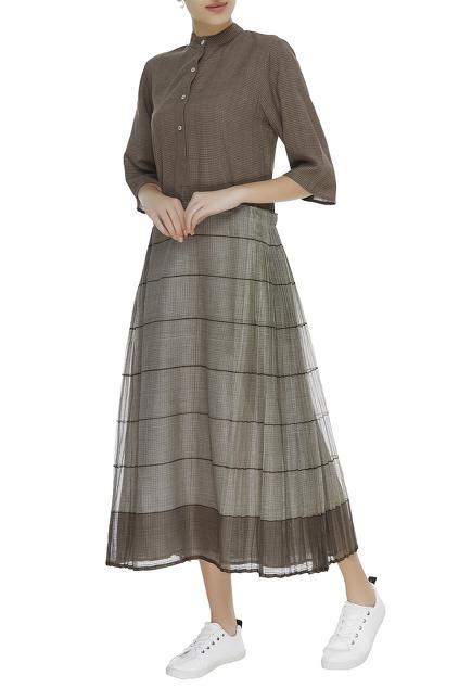 Latest Collection of Tunics & Kurtis by Urvashi Kaur