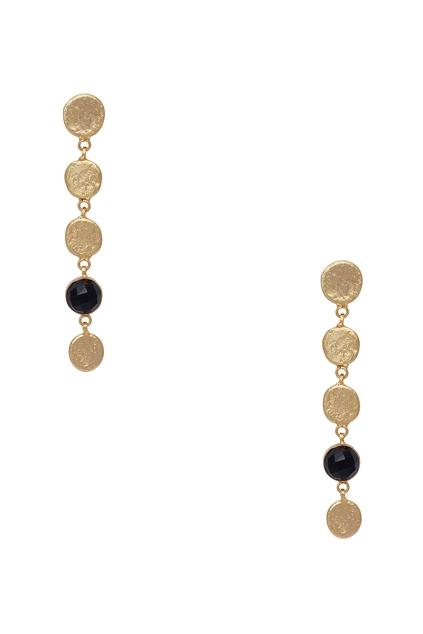 Latest Collection of Jewellery by Stone Affair