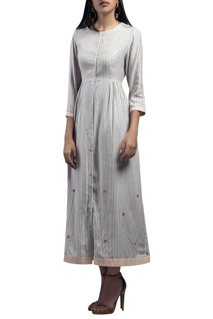 Latest Collection of Dresses by Doodlage