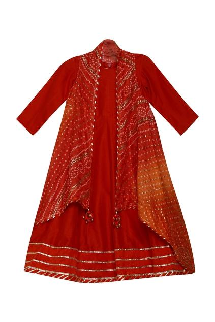 Latest Collection of Girls by Shruti Jalan
