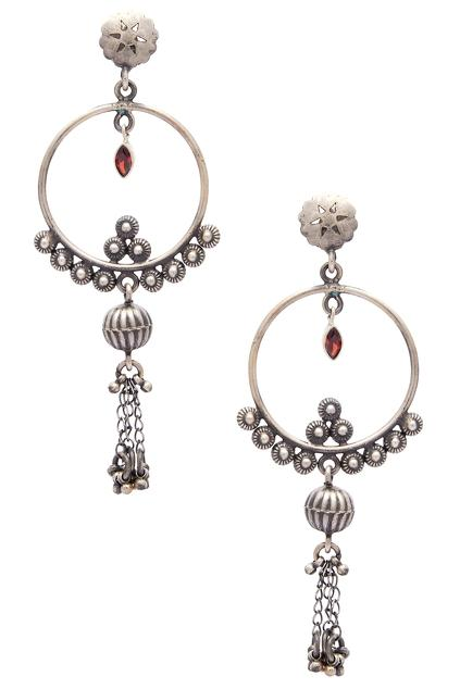 Latest Collection of Jewellery by Motifs by Surabhi Didwania