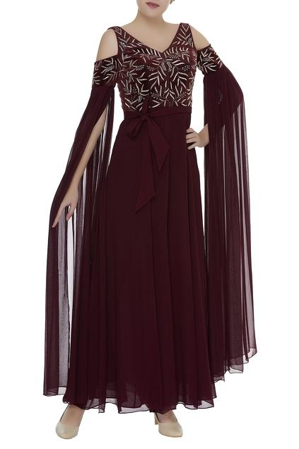 Latest Collection of Jumpsuits by Mishru