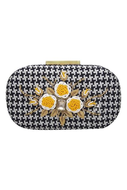 Latest Collection of Handbags by Amrita & Kanchan
