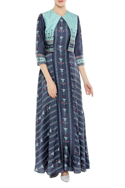 Latest Collection of Tunics & Kurtis by SOUP by Sougat Paul