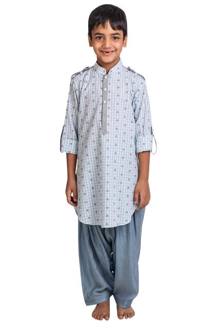 Latest Collection of Boys by Little Stars