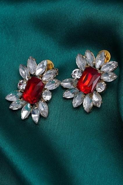 Latest Collection of Jewellery by Ae-Tee