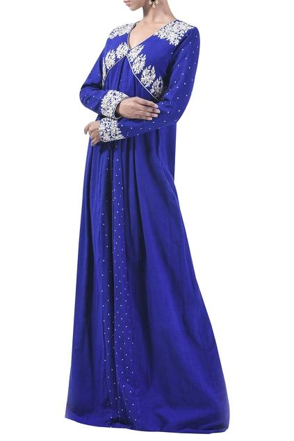 Latest Collection of Dresses by Debarun