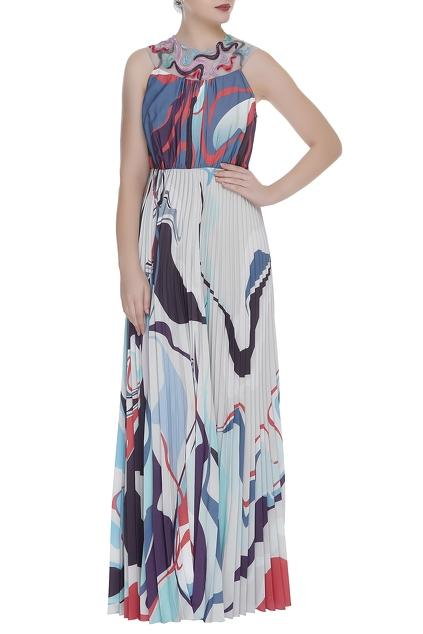 Latest Collection of Dresses by Geisha Designs
