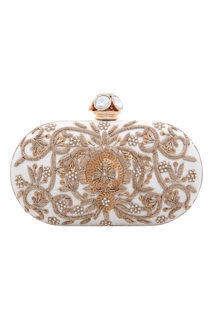 Latest Collection of Handbags by INAYAT