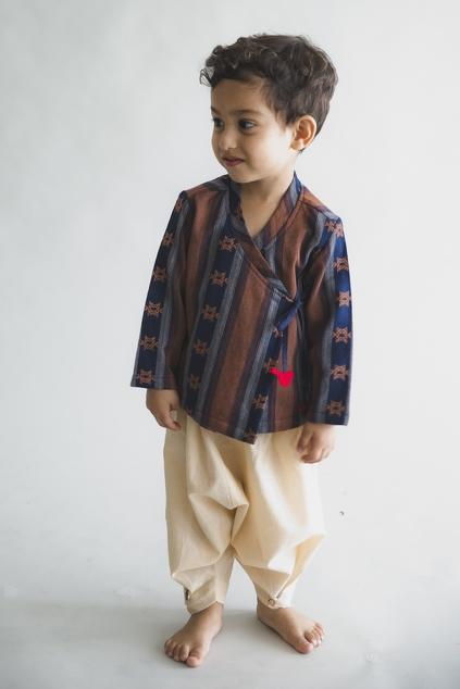 Latest Collection of Boys by TIBER TABER